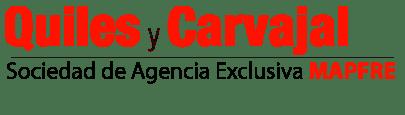 Agencia de seguros en Elche Quiles y Carvajal