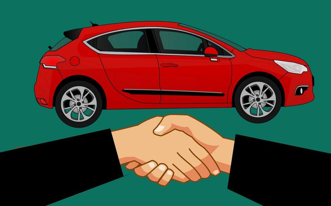 Reclamación de accidentes: ¿Qué hacer cuando no estás de acuerdo con la indemnización o reparación de la aseguradora?